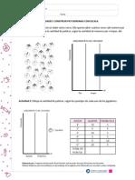 Articles-29247 Recurso PDF