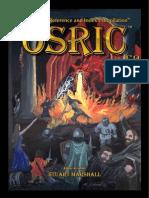 OSRICv2.2FR
