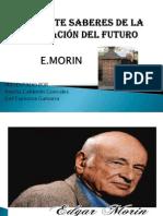 Edgar Morin Trabajo Amelia (2)