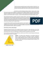 conseptos.pdf
