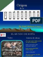 w20140901173524137_7000097554_09-18-2014_104242_am_ORIGEN DE LA FILOSOFÍA