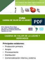 Cuba Cadena Leche1 (1)