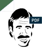 chuck.pdf