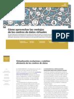Revista_Virtualizacion