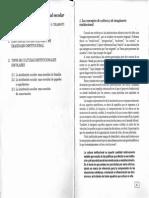 Frigerio y Otros - Instituciones Educativas. Cara y Ceca