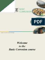Basic Corr Chapter 1