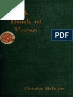 bookofverse00mcin