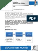 Actividad 3.1 Docx