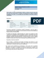 Impressao Aula 01 Prat Ped