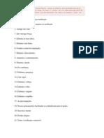 As 28 vantagens em praticar meditação.pdf