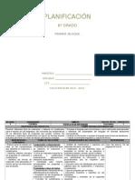 6o PLANIFICACION BIM1planeacionesdidcticas