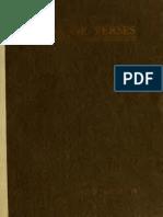 bookofverses00cunn