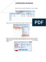 Huertas Guía Regresión_Excel SPSS