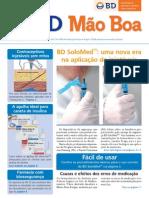 Mao_boa_ed_24
