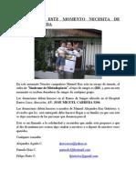 MANUEL_EN_ESTE_MOMENTO_NECESITA_DE_NUESTRA_AYU[1]