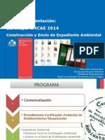 Taller Orientación 06.08.2014 (1)