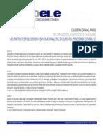 calderon-sentido_conversacional.pdf