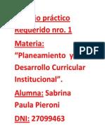 tp planeamiento 1.docx