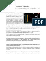 Mecanica Cuantica Practica 1