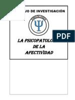 TRABAJO DE PSICOPATOLOGIA DE LA AFECTIVIDAD.docx