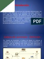 Estrategia de Cadena de Suministro (1).ppt