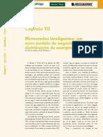Ed71_fasc_smart_grids_cap7.pdf