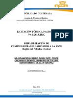 Bases de Licitacion Chicoban FINAL