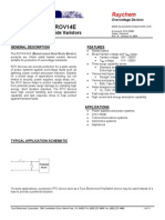 varistor geral (ótima tabela).pdf