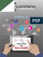 CC Guia 01 Malware