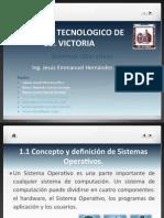 PDF Presentacion SO 1.1-1.6