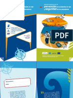 Seguridad pesca.pdf