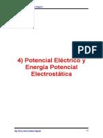 Cap 4 Potencial Electrico 46 74