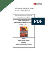 resumendellibro-130924075142-phpapp02