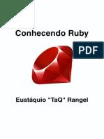 https://www.academia.edu/6227222/Conhecendo_Rubyhttps://www.academia.edu/6227222/Conhecendo_Rubyhttps://www.academia.edu/6227222/Conhecendo_Rubyhttps://www.academia.edu/6227222/Conhecendo_Rubyhttps://www.academia.edu/6227222/Conhecendo_Rubyhttps://www.academia.edu/6227222/Conhecendo_Rubyhttps://www.academia.edu/6227222/Conhecendo_Rubyhttps://www.academia.edu/6227222/Conhecendo_Rubyhttps://www.academia.edu/6227222/Conhecendo_Rubyhttps://www.academia.edu/6227222/Conhecendo_Rubyhttps://www.academia.edu/6227222/Conhecendo_Rubyhttps://www.academia.edu/6227222/Conhecendo_Rubyhttps://www.academia.edu/6227222/Conhecendo_Rubyhttps://www.academia.edu/6227222/Conhecendo_Rubyhttps://www.academia.edu/6227222/Conhecendo_Rubyhttps://www.academia.edu/6227222/Conhecendo_Rubyhttps://www.academia.edu/6227222/Conhecendo_Rubyhttps://www.academia.edu/6227222/Conhecendo_Rubyhttps://www.academia.edu/6227222/Conhecendo_Rubyhttps://www.academia.edu/6227222/Conhecendo_Rubyhttps://www.academia.edu/6227222/Conhece