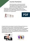 Recursos Humanos.pptx