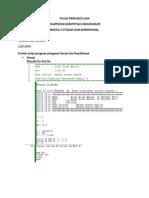 PRINT TPKompos Modul 2.docx