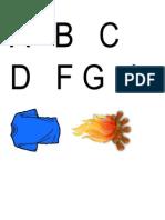 A   B   C   D   F G   I   O   U.docx