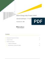 01 Pdfsam EY Draft Internal Audit Report Phase 2