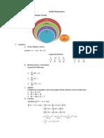 PDF Paper 3a