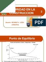3-Seguridad en La Construccion 2