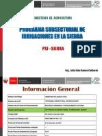 Charla Informativa Psi Sierra (Sensibilización) 18.10.2010 (2)