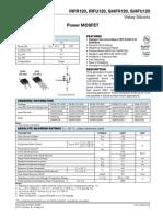 91266 mosfet.pdf