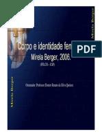corpo_e_identidade_apresentacao.pdf
