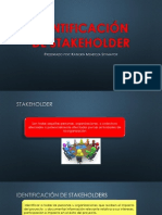 Identificación de Stakeholder.katherin.mendoza