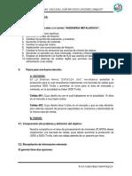 Trabajo 1-2 Ing Economica
