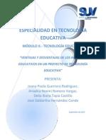 2.6 Recursos Educativos Final