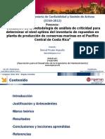 Bernal Picado Congreso ICGA Bogota 2012 GYPSA (1).pdf