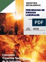 Seguridad E Higiene En El Trabajo Adolfo Rodellar Lisa Ebook Download