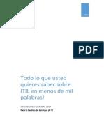 ITIL_White_Paper_spanish.docx
