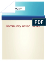 community-action-toolkit